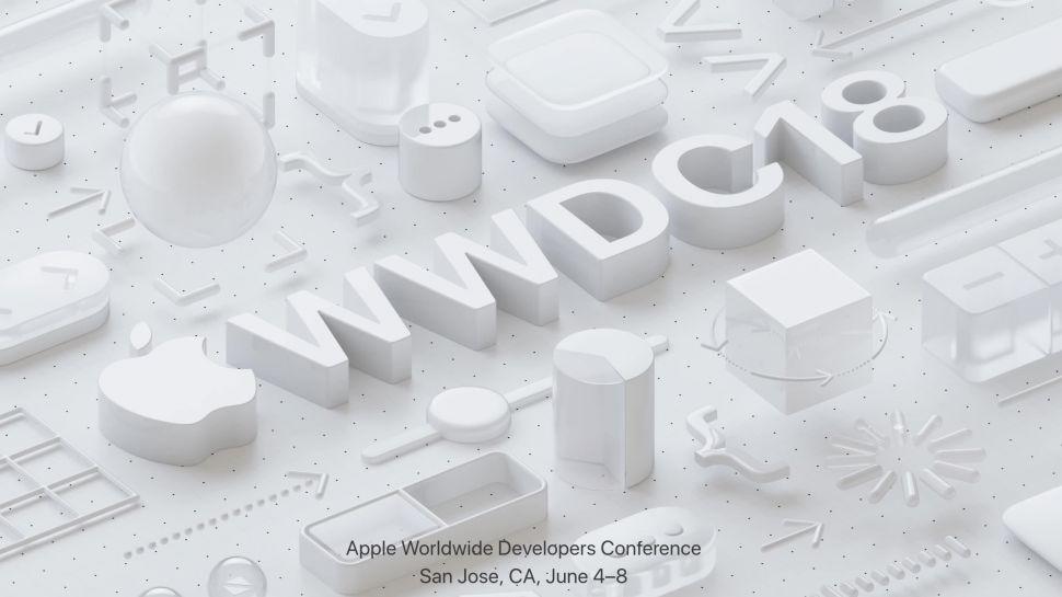 اپل قصد دارد پردازنده اختصاصی برای مک بسازد